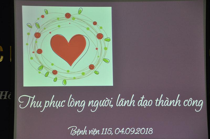 115 thu phuc (1)