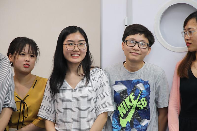 Talentnet1314-06-2019-017